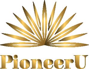 PioneerU